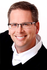 Bill Schults DDS Dentist at Great Plains Dental